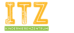 ITZ Kindernierenzentrum